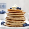 Up to 45% Off Breakfast, Lunch, or Dinner at King's Pancakes