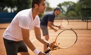 Top-Tennis: Tenis: wynajęcie kortu na 2 godziny za 34,99 zł i więcej opcji w Top-Tennis (do -50%)