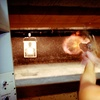 Up to 62% Off Shooting-Range Outing