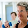 78% Off Fitness Over 50 Classes