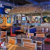 Up to 53% Off at JC Wahoo's Sports Bar and Grill in Lighthouse Point
