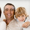 Up to 89% Off Dental-Care Package