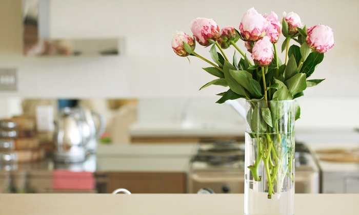 City Florist and Gifts - University: $25 for $50 Worth of Flowers and Gifts at City Florist and Gifts