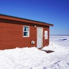 50% Off Ice Fishing Trip on Lake Mille Lacs