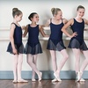54% Off Children's Dance Camp