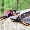 Up to 56% Off New Balance Men's and Women's Sandals