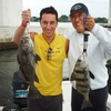 43% Off Fishing Charter from Captain John Raasch Charters