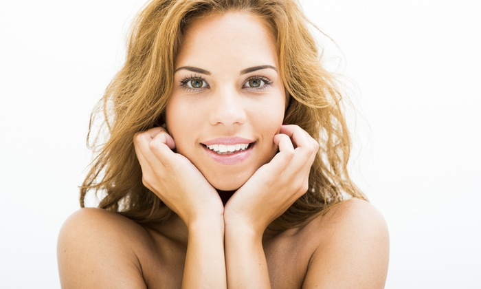 Salon Chio - Cape Town: Microdermabrasion Facial Sessions from R120 at Salon Chio (Up to 70% Off)
