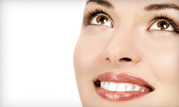 Florida City Dental - Homestead: $89 for an In-Office Opalescence Boost Teeth Whitening at Florida City Dental in Homestead ($299 Value)