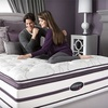 Up to 75% Off at The Mattress Factory