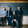 O.A.R. — Up to 50% Off Concert
