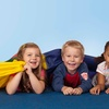 Up to 49% Off Children's Enrichment Classes at The Little Gym