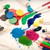 Up to 64% Off Children's or Adult Art Classes