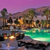 4-Star Spa Resort in Palm Springs