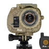 Spypoint Hi-Def Video 5MP Hunting Edition Game Camera