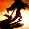 Arthur Murray Dance Studio – Up to 83% Off Lessons