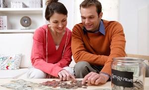 Endowment Wealth Management, Inc.: $99 for Wealth-Management Package from Endowment Wealth Management, Inc. ($200 Value)