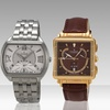 Men's Charmex Watches