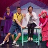 """""""Pinkalicious"""" – Up to 52% Off Children's Musical"""