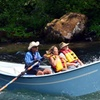 Up to 61% Off Half-Day Rafting Trip