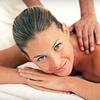 Up to 92% Off Wellness Service in Cottonwood Heights