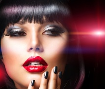 Glammed Faces: $30 for $50 Worth of Products — Glammed Faces