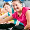 Up to 75% Off at Earthly Delights Fitness