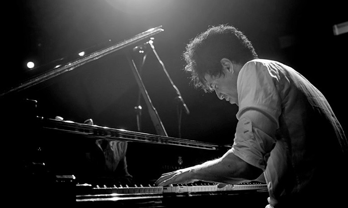 Direct from Havana, Cuba: Pianist Jorge Luis Pacheco at Piedmont Piano  Company on Saturday, May 3 (Up to 50% Off)