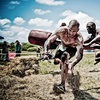 Up to 58% Off Entry to Utah Super Spartan Race