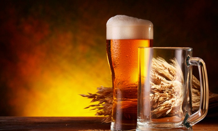 Triad Homebrew Supply, Inc. - Greensboro: Beer- and Cheese-Making Classes at Triad Homebrew Supply, Inc. in Greensboro (Half Off). Three Options Available.
