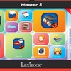 Lexibook Master 3 Tablet