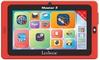 Groupon Goods Global GmbH: Lexibook Master 3 Tablet mit Lehrerfunktion, Übersetzer-App mit 15 Sprachen und 210 E-Bücher, deutsche Version