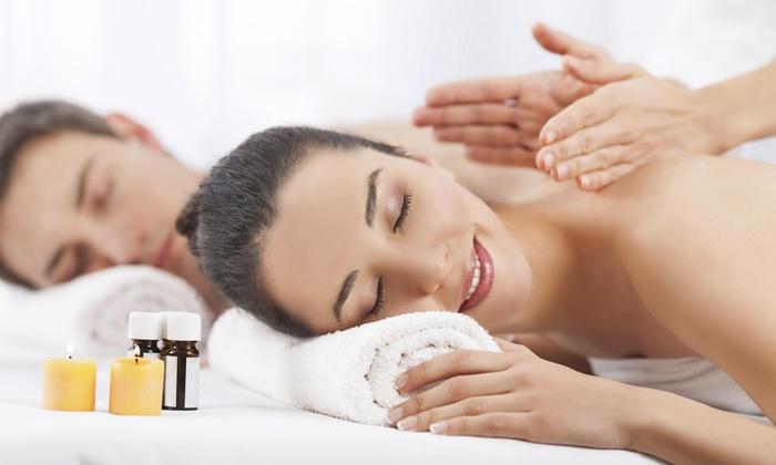 Southwest Wellness Massage LMT - 45% Off - Tempe, AZ | Groupon