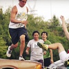 Up to 51% Off 5K Obstacle-Course Race Entry