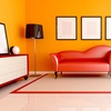 Up to 75% Off Room Painting from Full Service Pros Painting