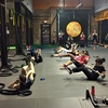 70% Off Fitness Classes at Fortitude Health and Training