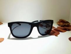 Óticas Diniz - Sítio Cercado: Óticas Diniz - Sítio Cercado: crédito para compra de óculos completo (armação + lentes) e/ou óculos de sol