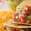 45% Off at Ole's Tex-Mex Restaurant in Coppell