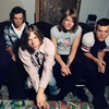 PIQNIQ w/ Cage the Elephant, The Offspring and More – Up to 34% Off