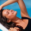 Up to 61% Off UV or Mystic Spray-Tanning Sessions