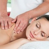 Up to 54% Off Deep-Tissue Massage or Herbal Anti-Aging Facial