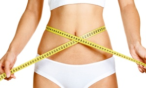 Total Med Solutions: 6 or 12 Vitamin B12 Injections at Total Med Solutions (Up to 80% Off)