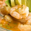 $15 for South American Fare at Don Churro Café in Chantilly