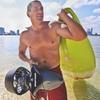 Up to 67% Off Underwater Sea-Doo Adventure or Jet Ski Rental