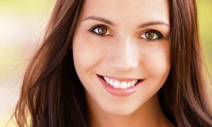 Pure Beauty Skin Care and Medical Spa - Rancho Santa Margarita: 2, 4, or 6 IPL Facial Treatments at Pure Beauty Skin Care and Medical Spa in Rancho Santa Margarita (Up to 89% Off)