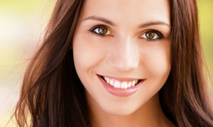 Pure Beauty Skin Care and Medical Spa: 2, 4, or 6 IPL Facial Treatments at Pure Beauty Skin Care and Medical Spa in Rancho Santa Margarita (Up to 89% Off)