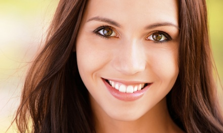 2, 4, or 6 IPL Facial Treatments at Pure Beauty Skin Care and Medical Spa in Rancho Santa Margarita (Up to 89% Off)