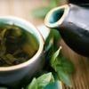 Half Off Loose Tea at Capital Teas