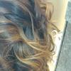 50% Off at Angels Hair salon and make up studio