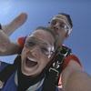Half Off Skydivingfrom Skydive Deep Creek